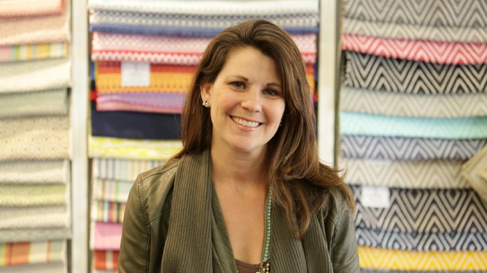 Jenna Sawyer.JPG
