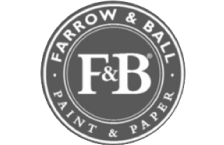 Farrow and Ball logo
