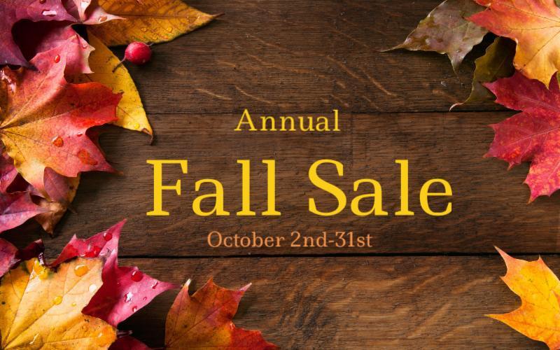 Fall sale 2017.jpg