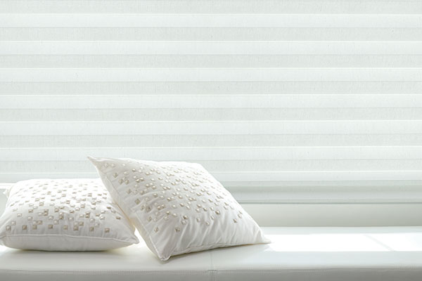 Solera® Soft Shades -