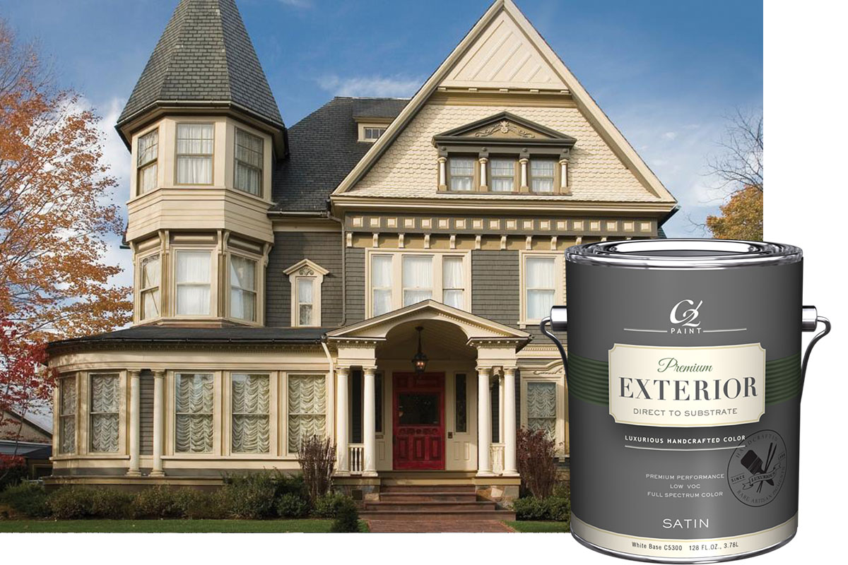 c2-exterior-satin-direct-to-substrate-gallon.jpg