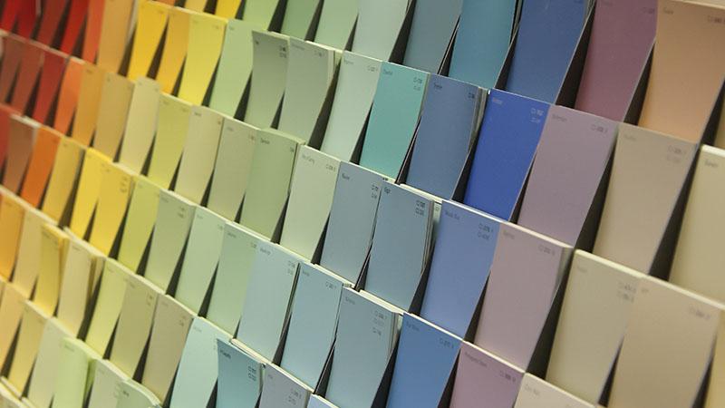 c2-paint-chips.jpg