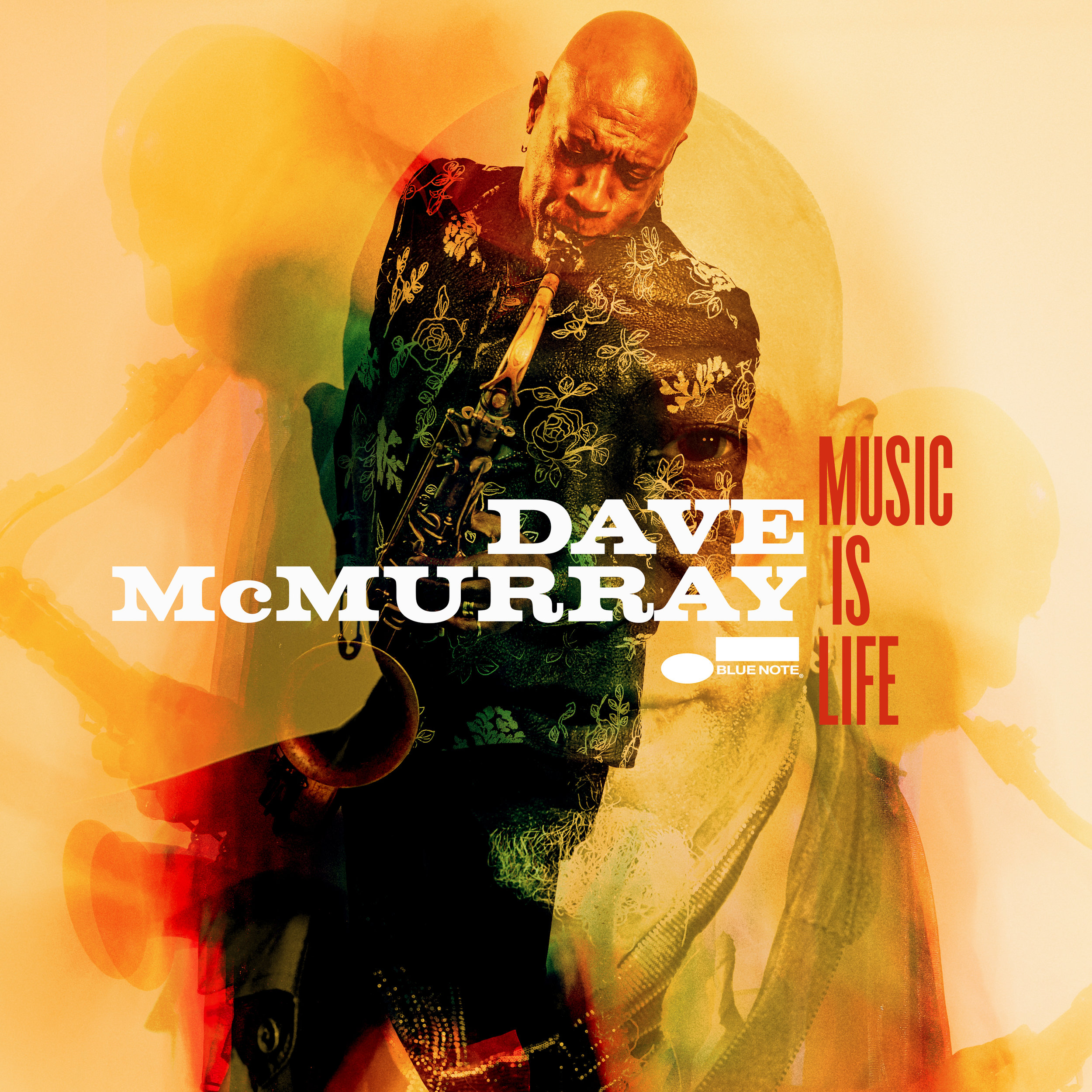 DaveMcMurray-MusicIsLife-Cover.jpg