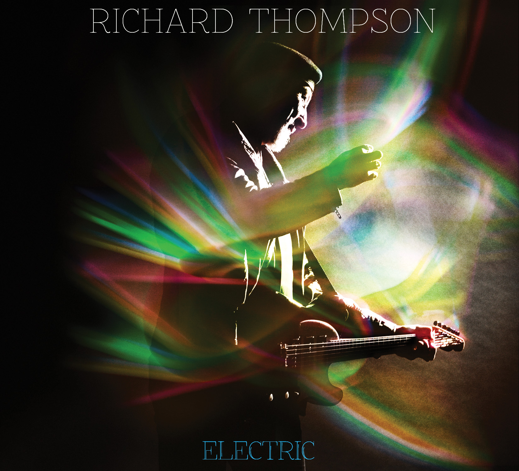 RichardThompson-PhysicalCover.jpg