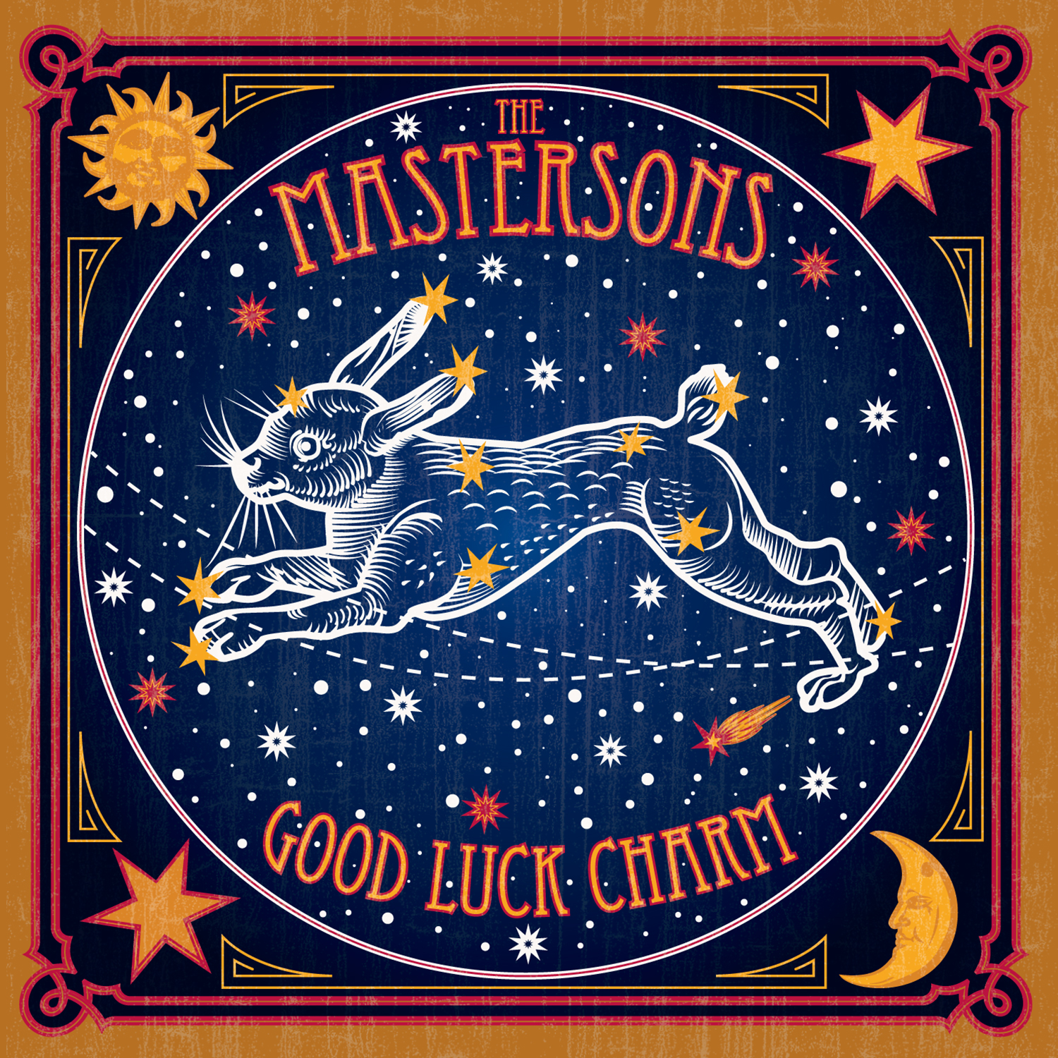 TheMastersons-GoodLuckCharm-Cover.jpg