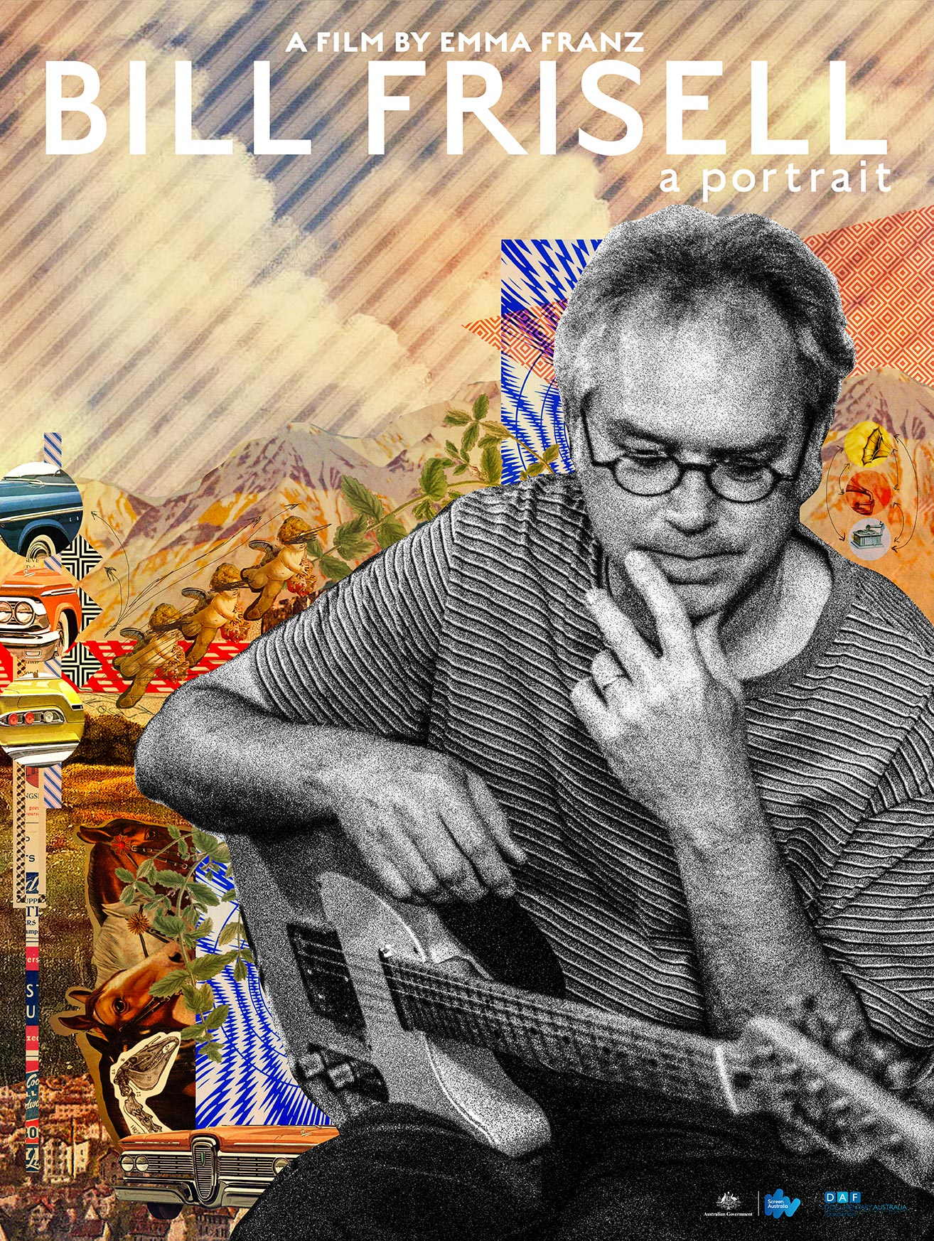 BillFrisell-APortrait-Poster-Final-web.jpg
