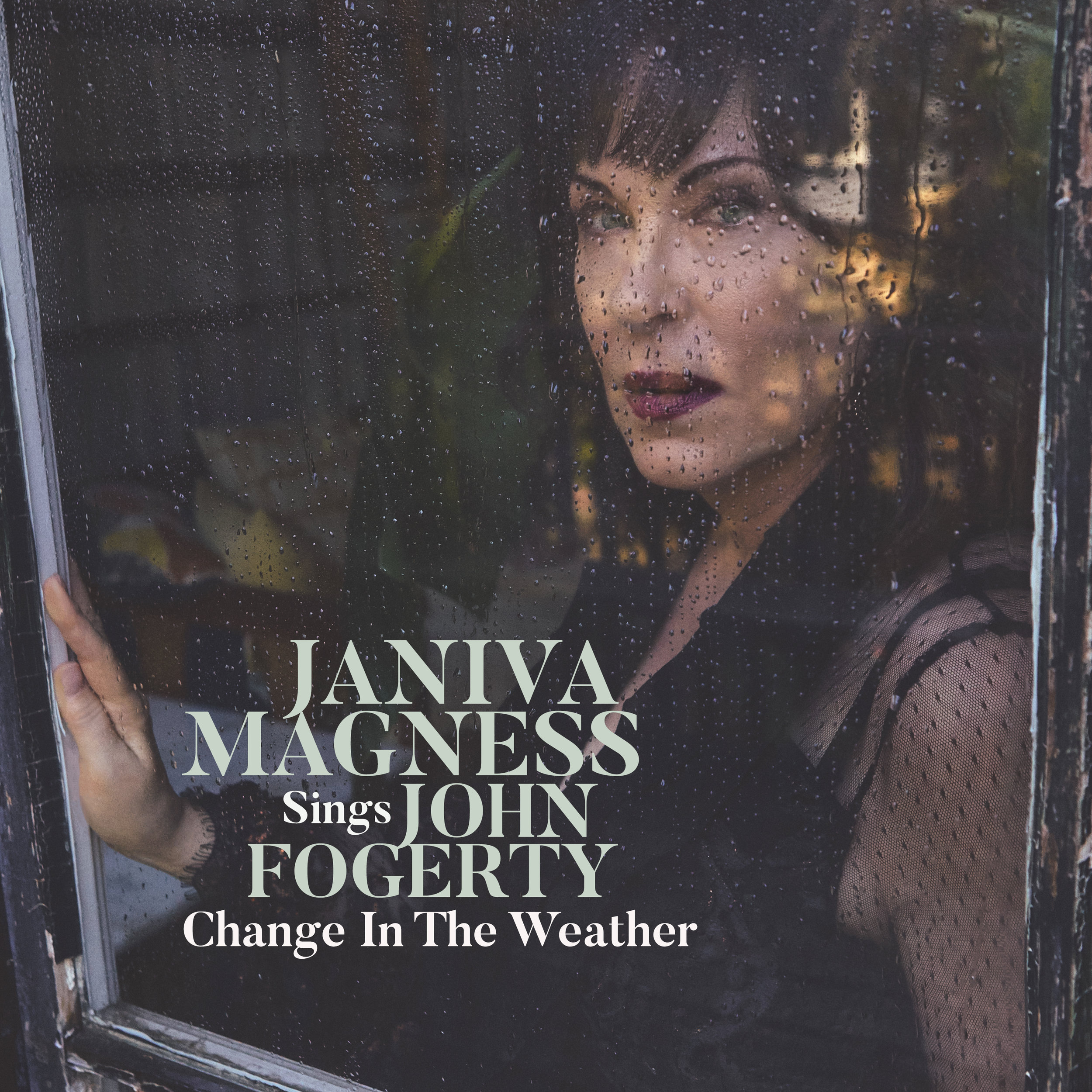 JanivaMagness-ChangeWeather-Cover.jpg