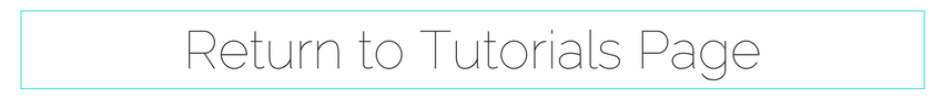 tutorials page link.png