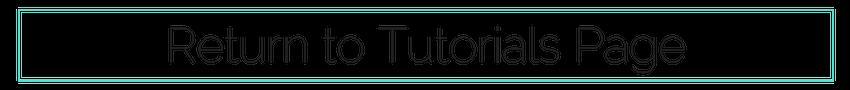 tutorials.png