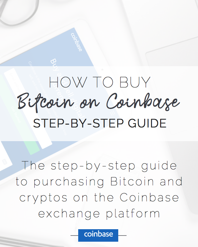 Coinbase guide.png