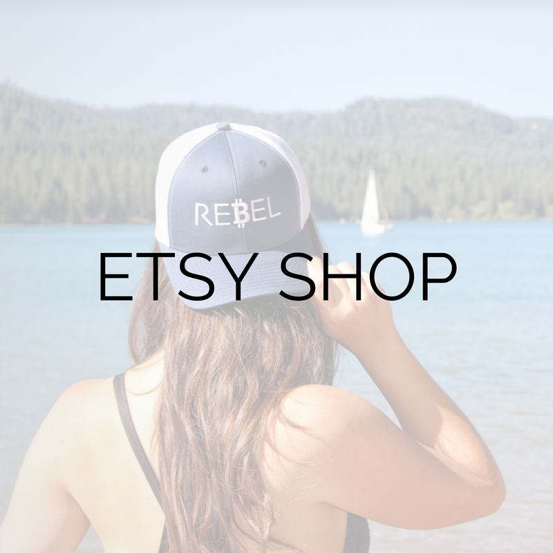 the crypto savvy etsy shop and bitcoin rebel hat.png