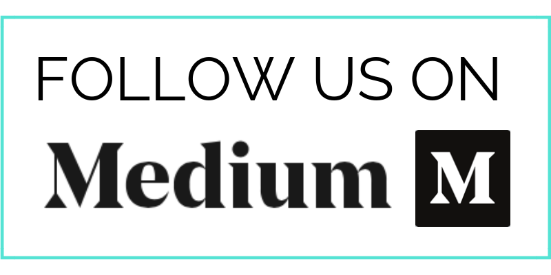 follow us on medium.png