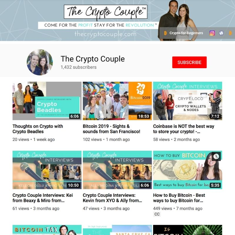 The Crypto Couple YouTube Channel.jpg