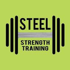 steelstrengthtraining.com