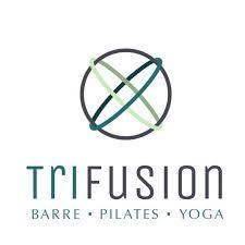 trifusion.jpg