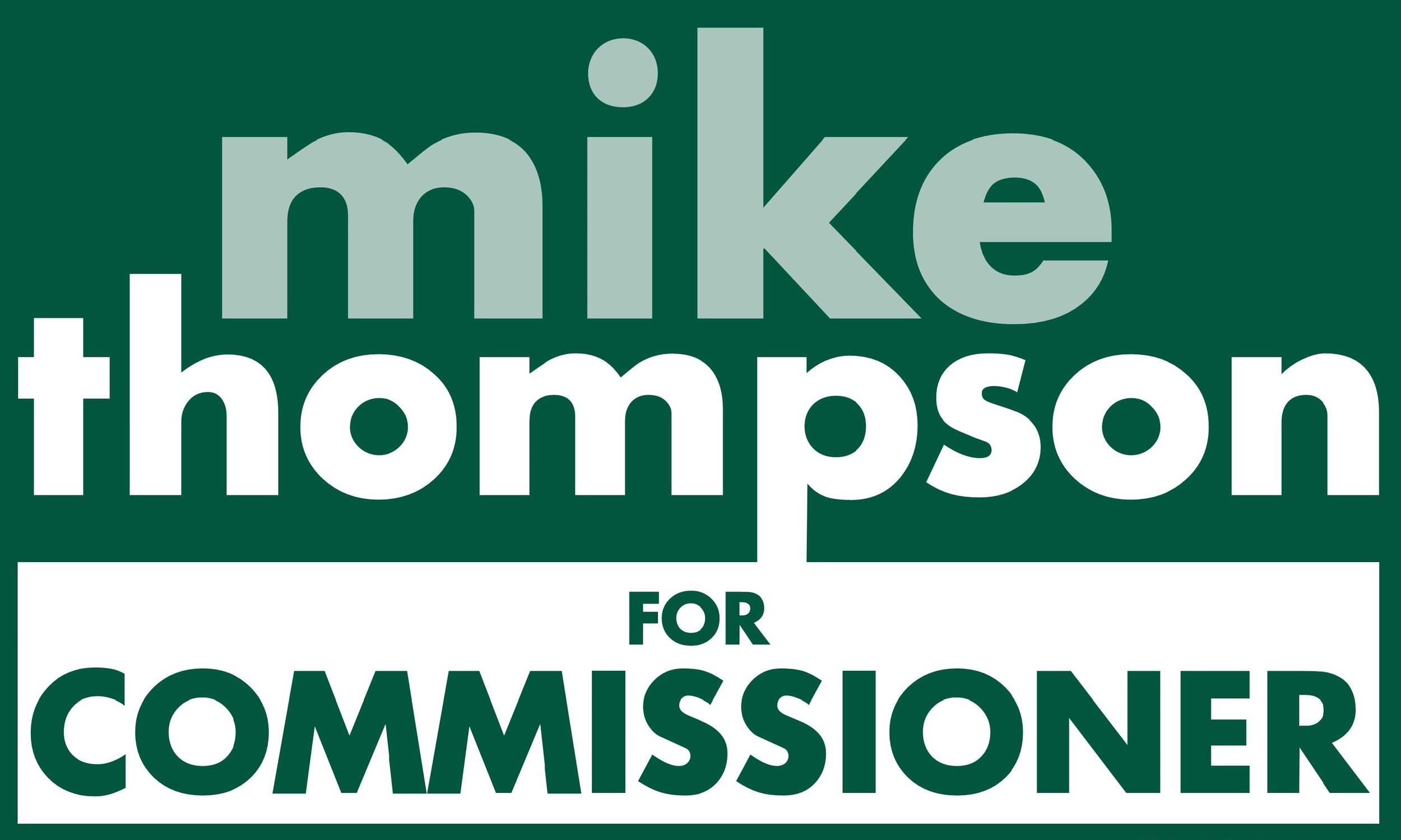 Mike_Thompson_lawn_sign_1 cropped.jpg