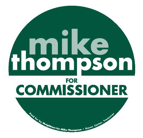 Mike_Thompson_button.jpg