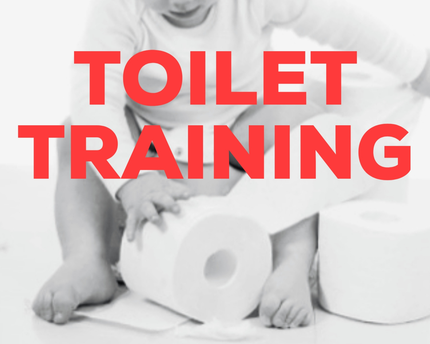 toilet training.jpg