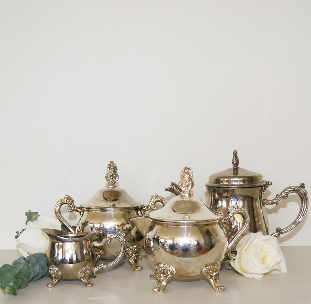 Antique Silver Collection.jpg
