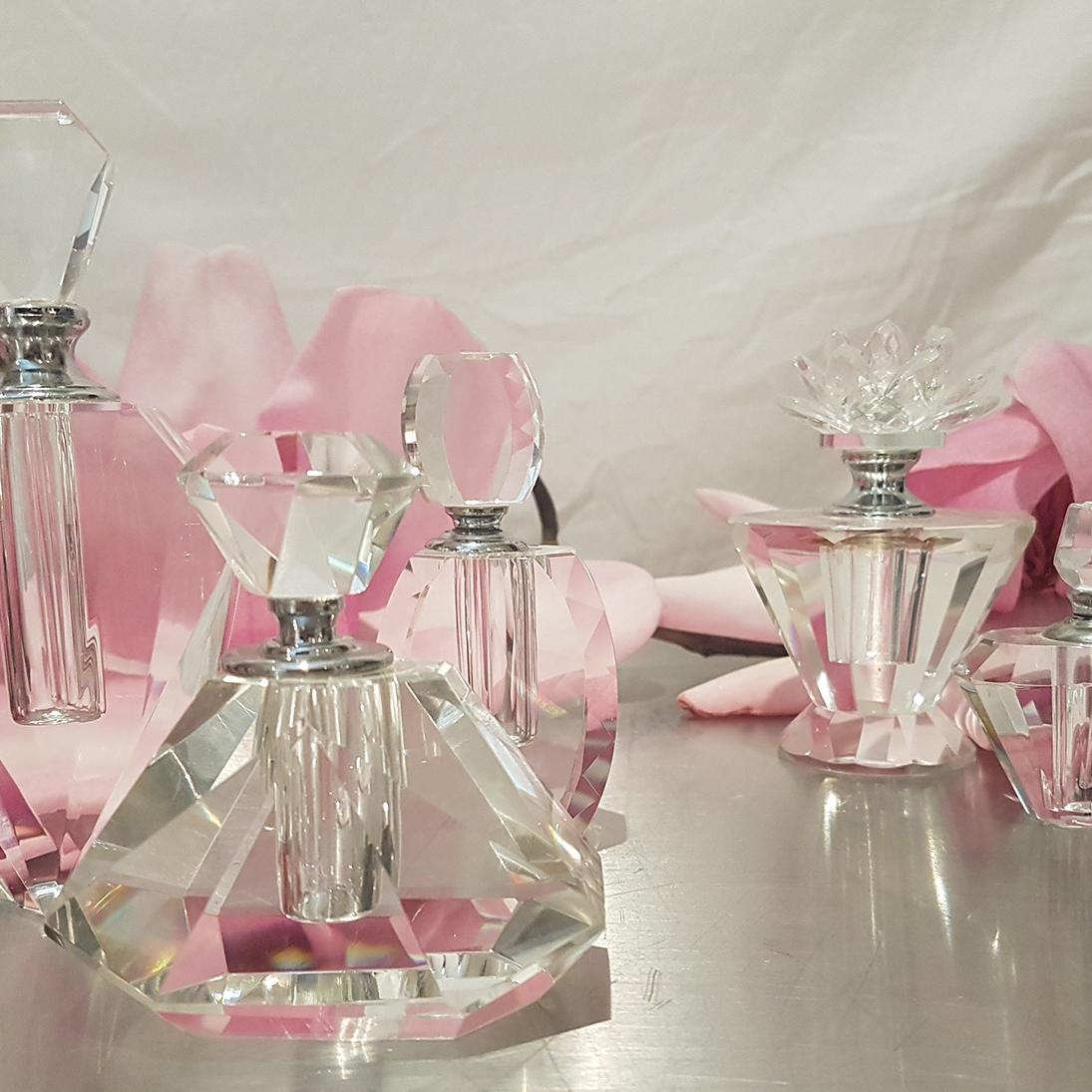 perfume .jpg 2 .jpg