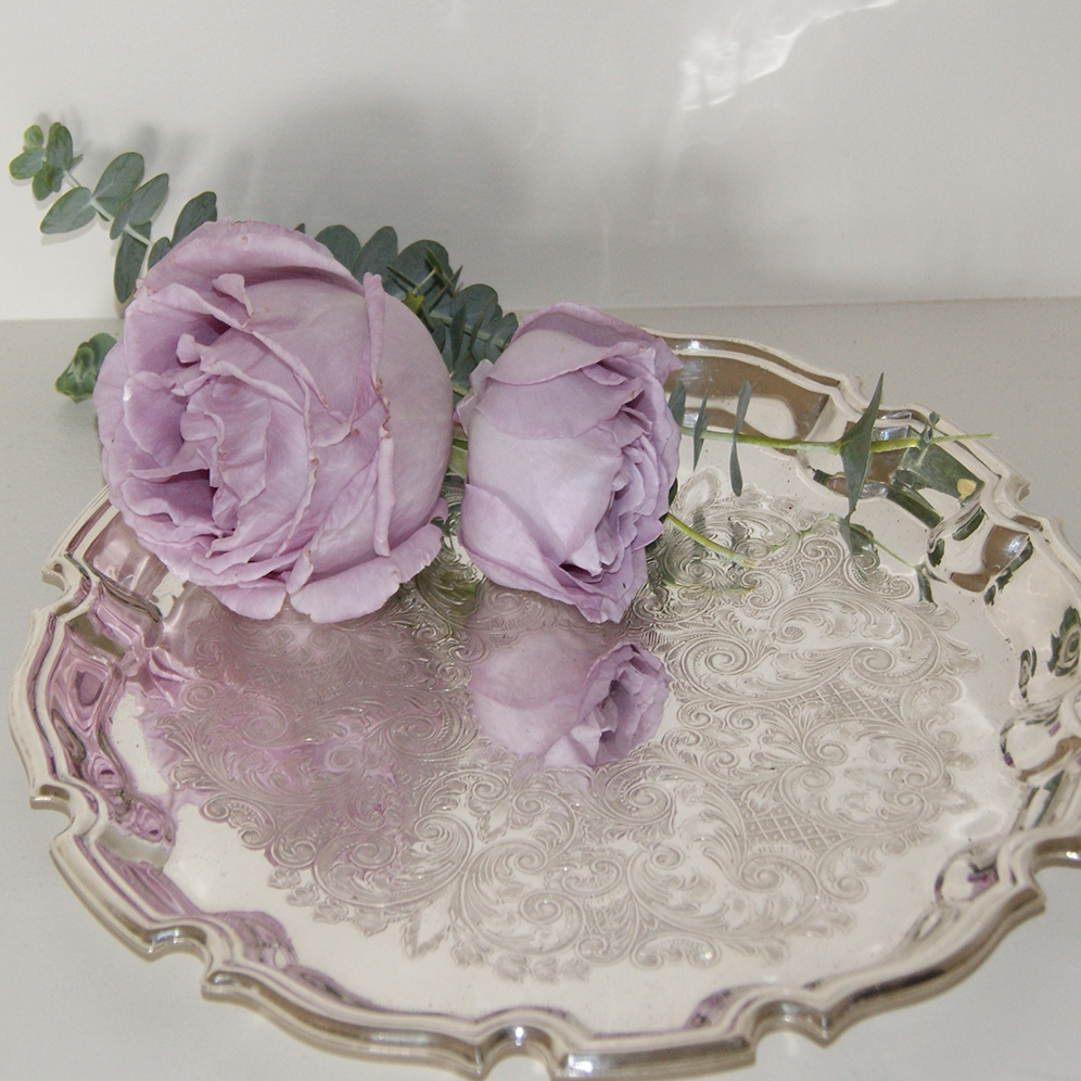 silver aNTIQUE TRAY.jpg
