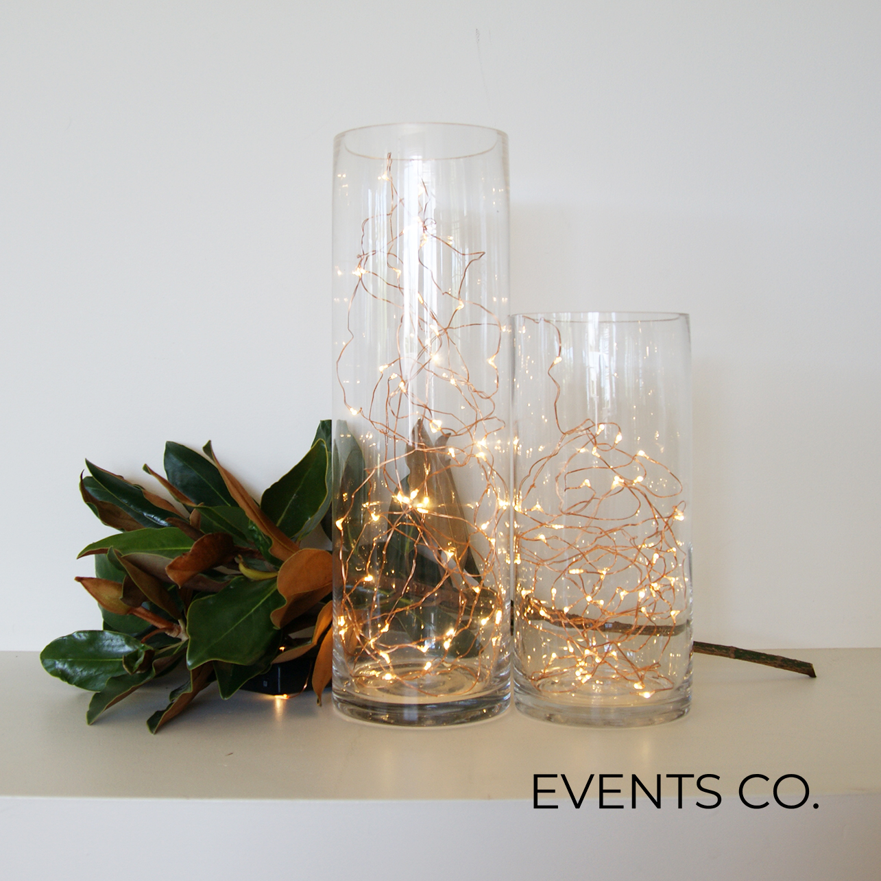 Copper Seed Lights .jpg