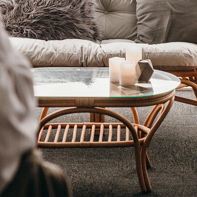 Cane+furniture.jpg
