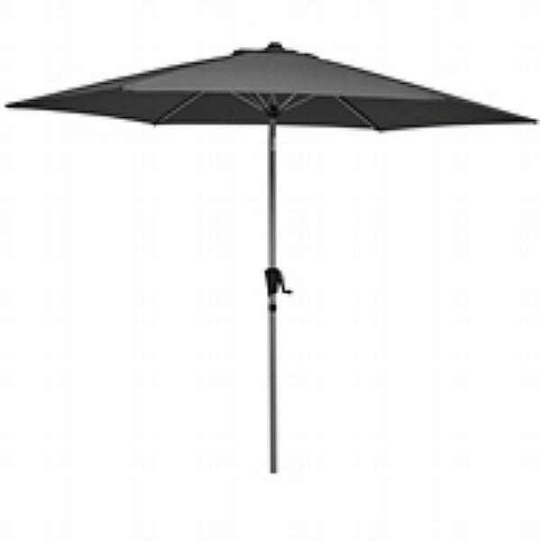 3x3m+umbrella.jpg
