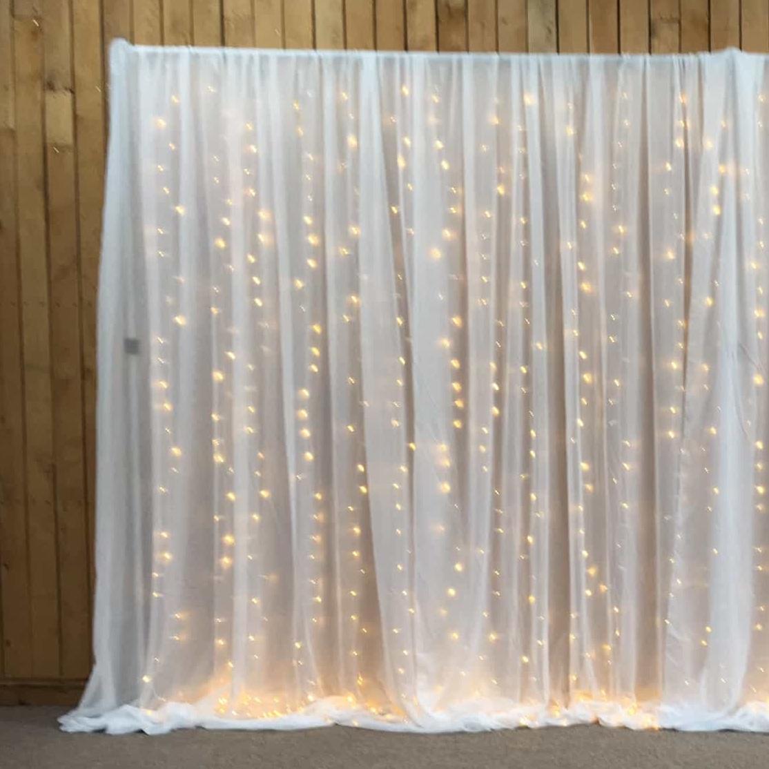 Fairylight-backdrop-close.jpg
