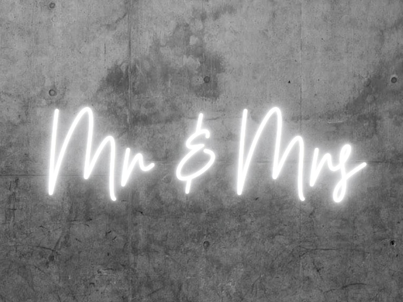 mr-and-mrs-neon.jpg