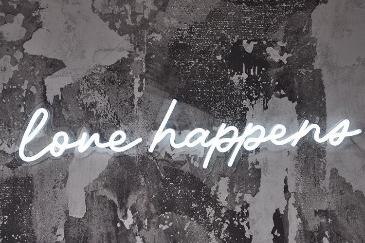 love+happens+neon.jpg