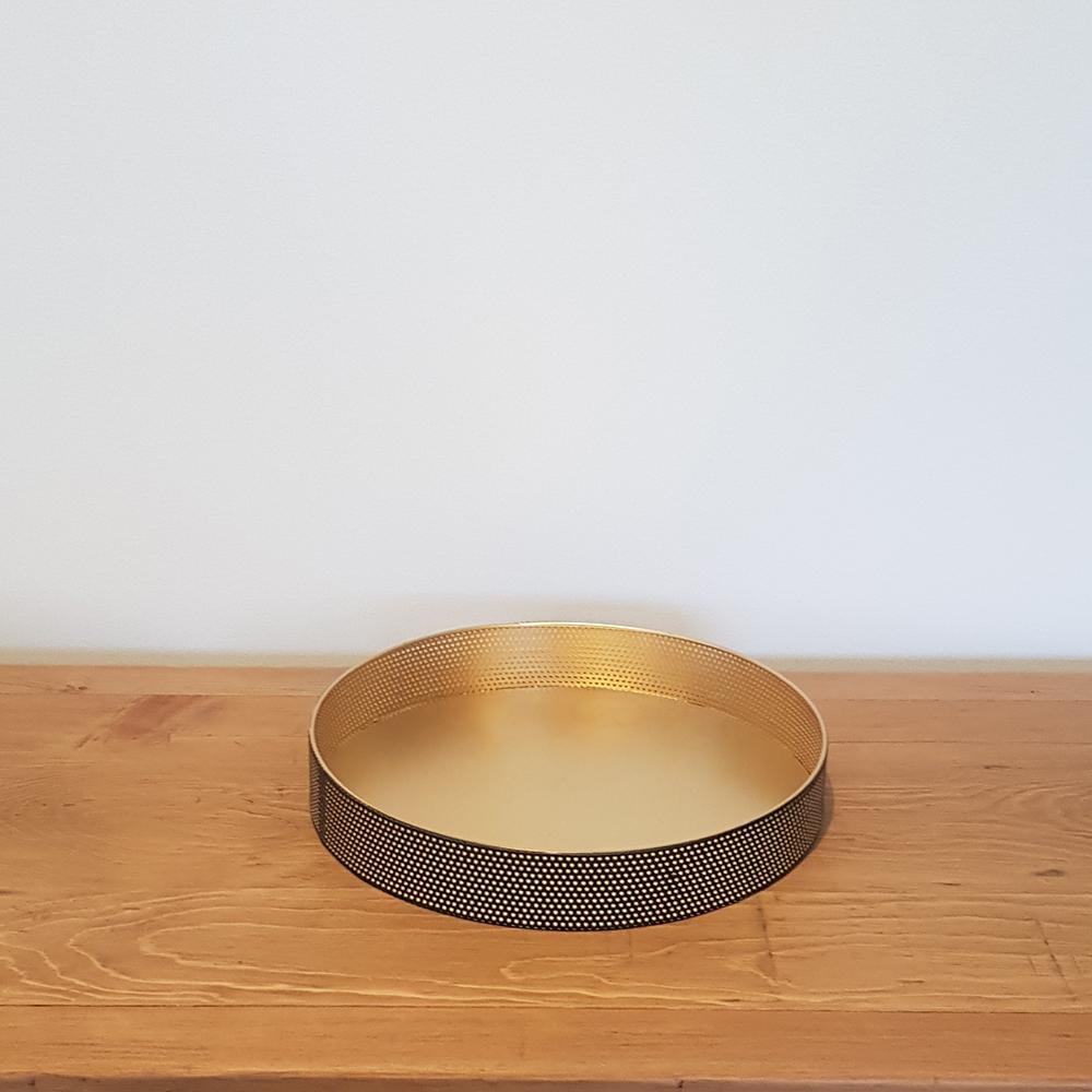 gold tray.jpg