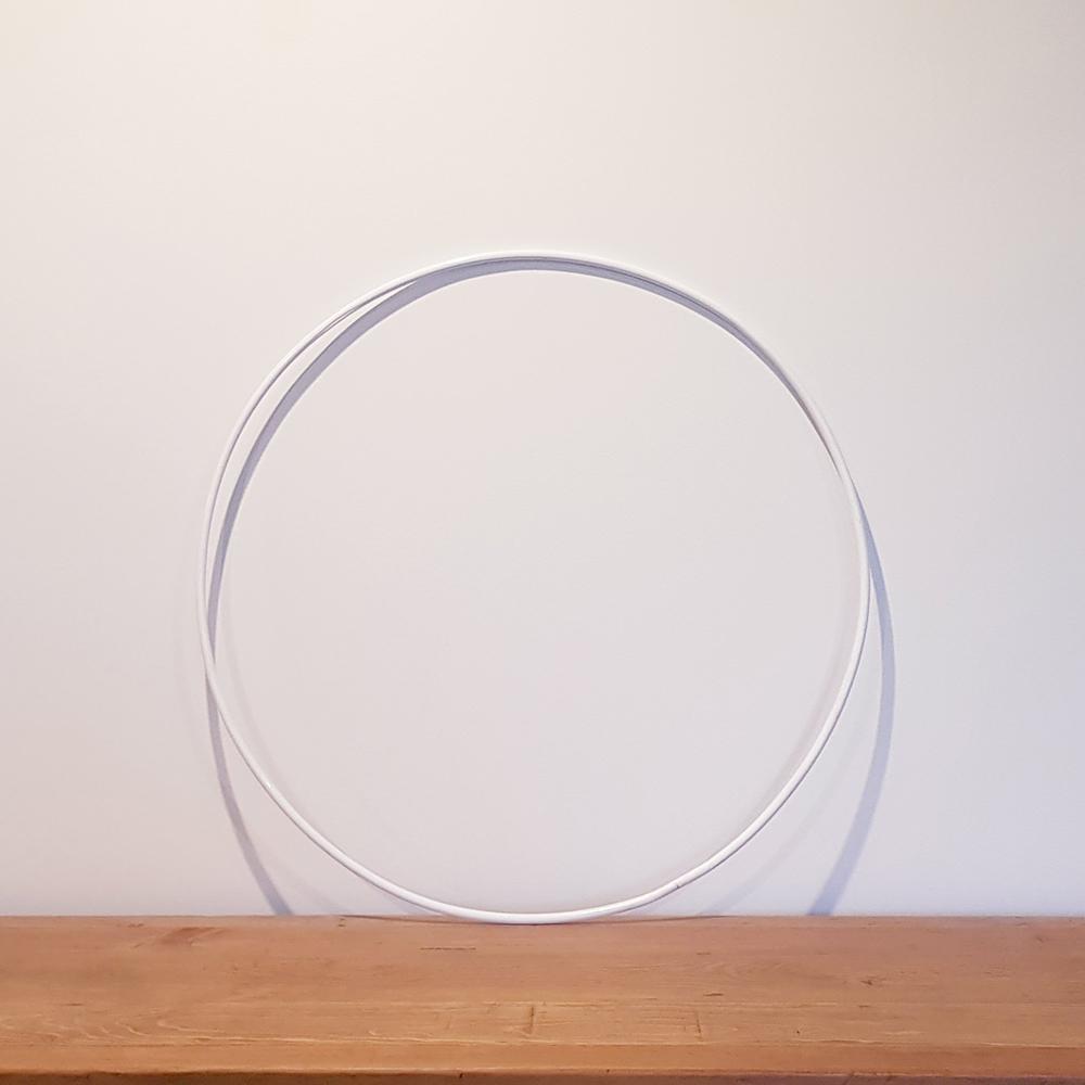large hoop.jpg