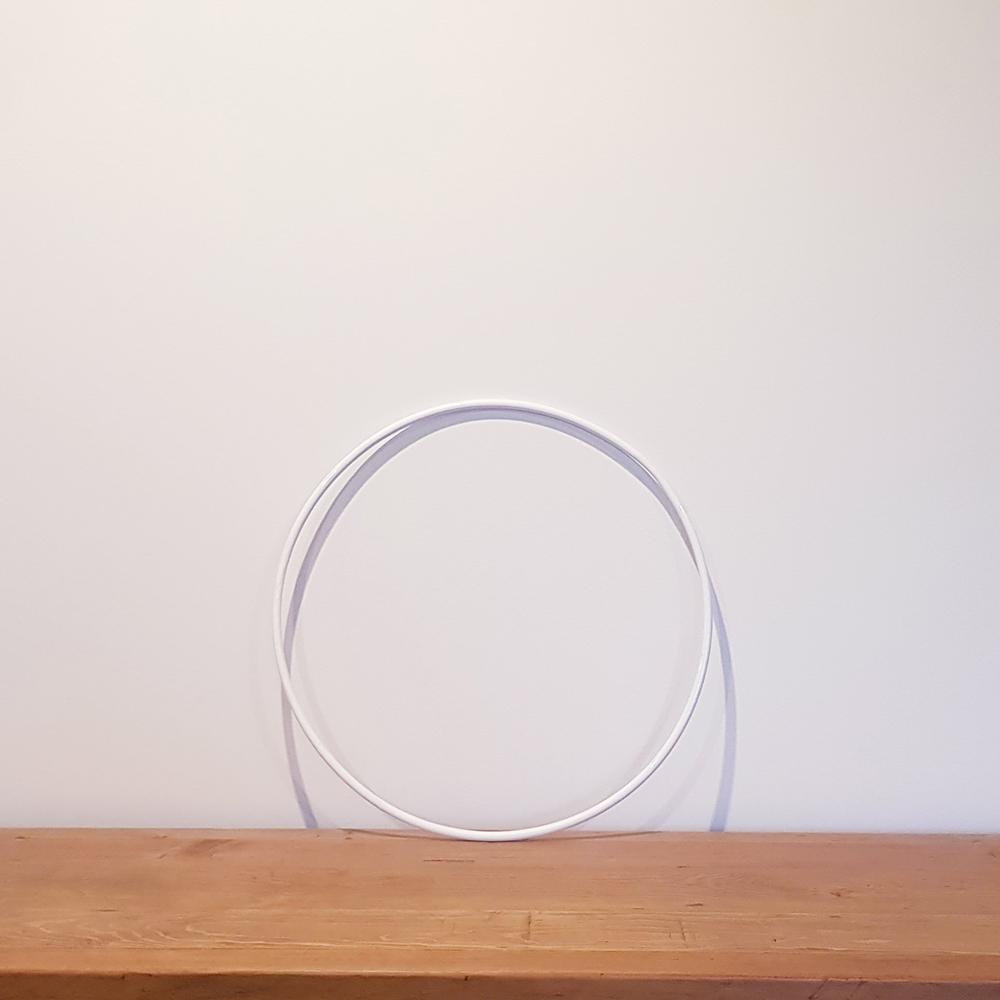 medium hoop.jpg