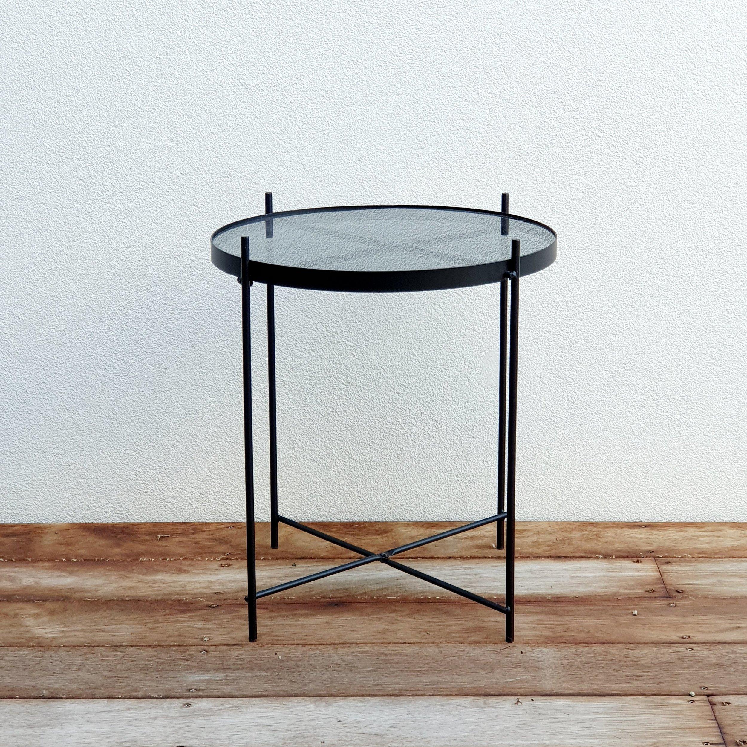 black side table .jpg