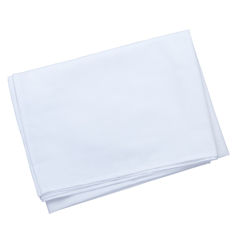 white-linen-napkins.jpg