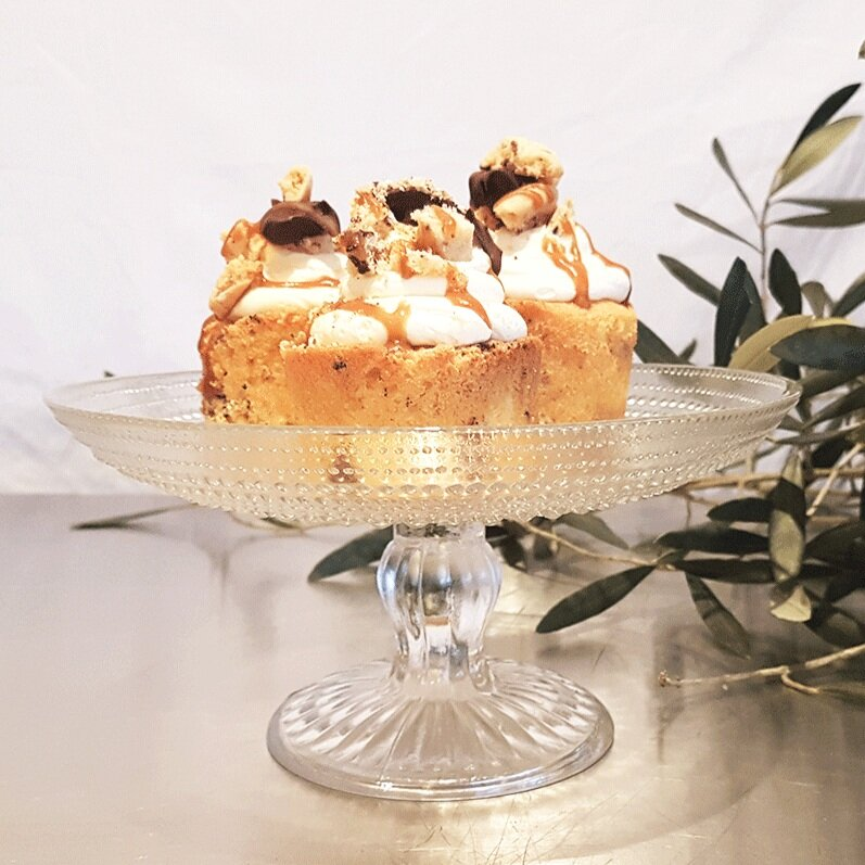 small-cake-stand.jpg