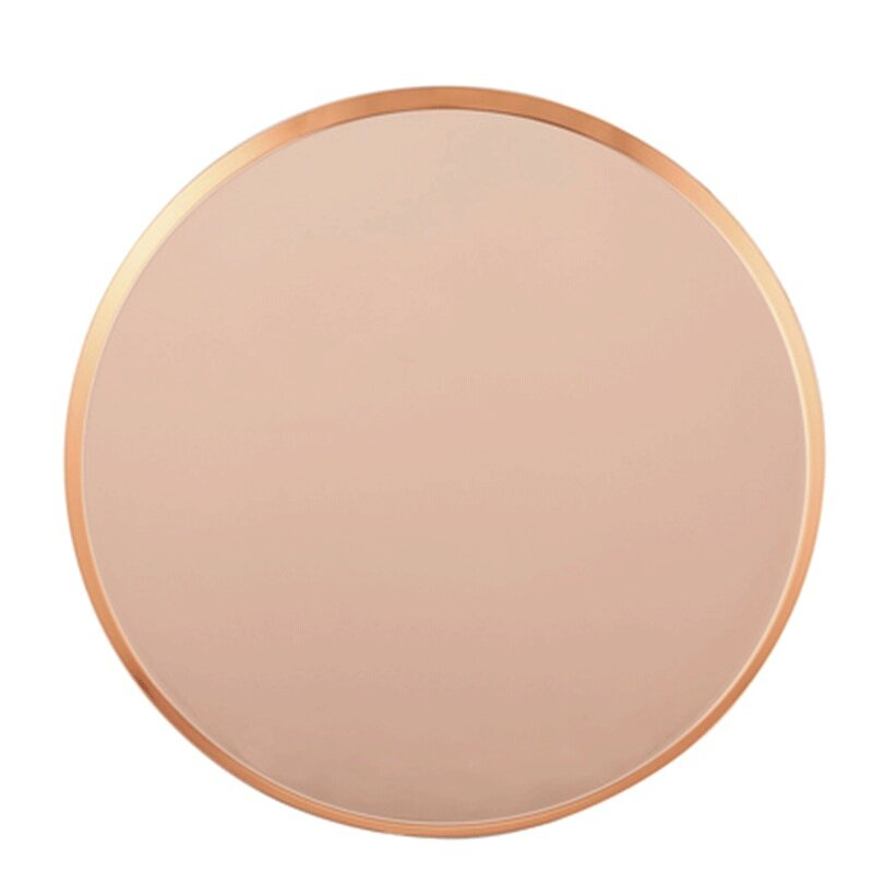 copper-trays.jpg