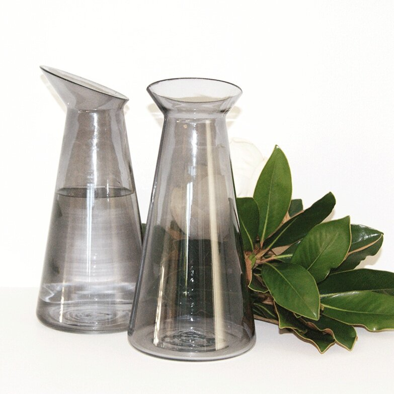 smoky-glass-karafs.jpg