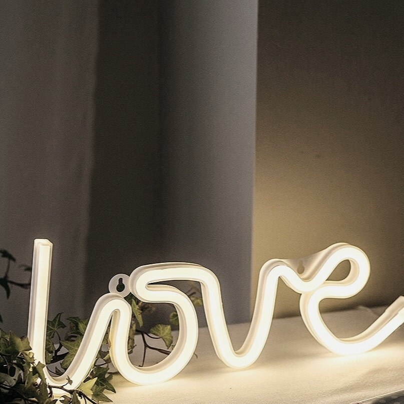 LOVE%252BLed.jpg
