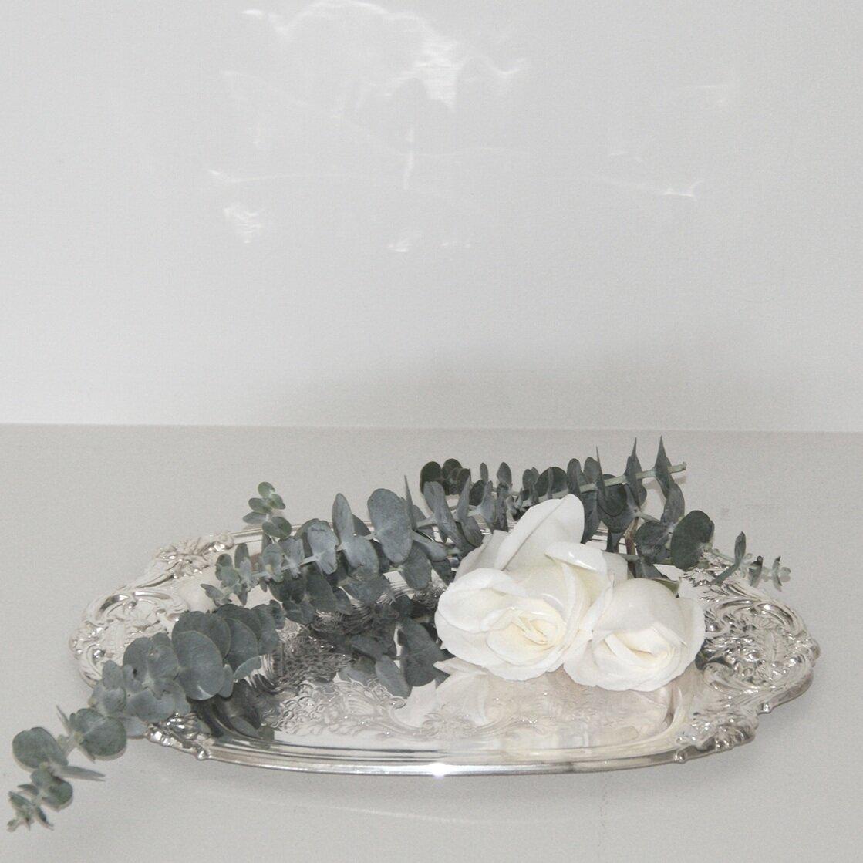 Oval+Antique+Silver+Platter.jpg