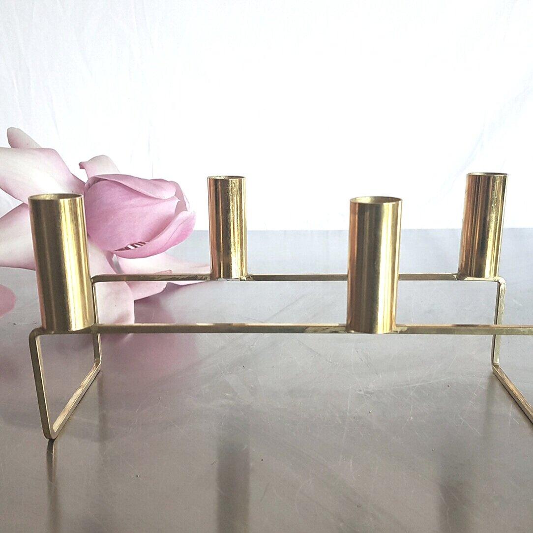 gold+candle+holder.jpg+2.jpg