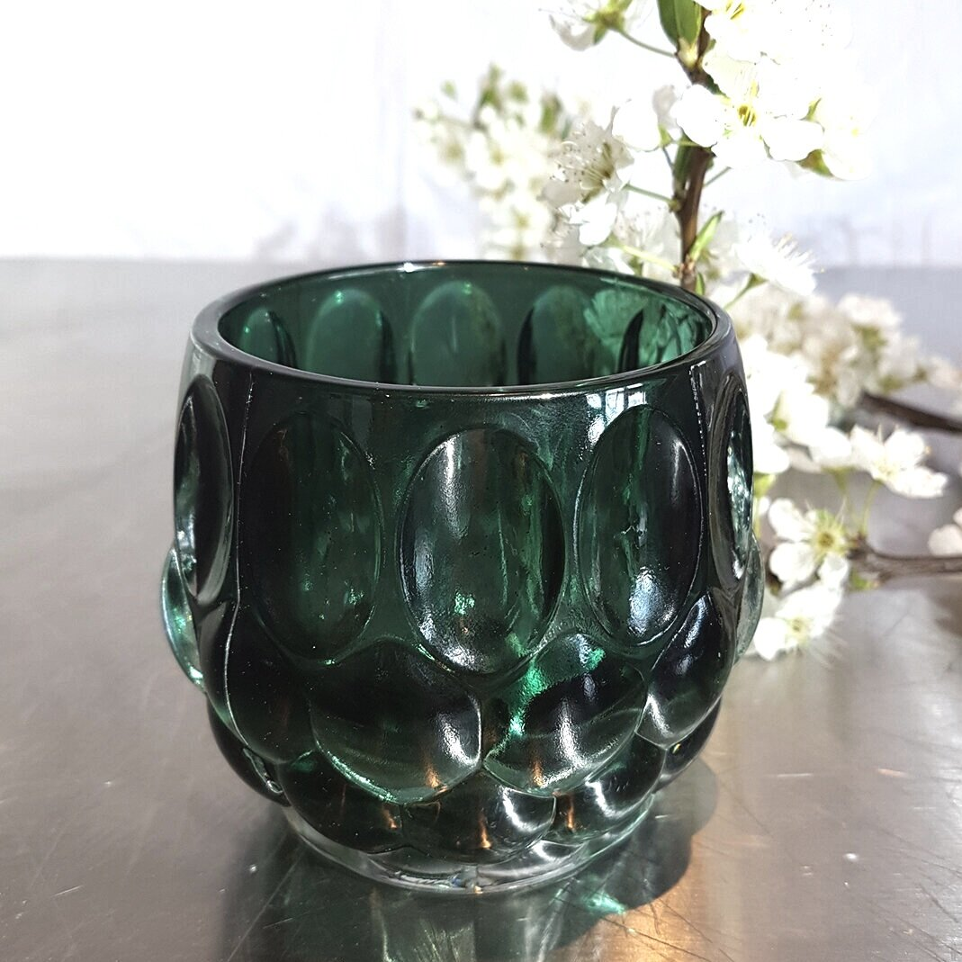 green+tea+light+.jpg