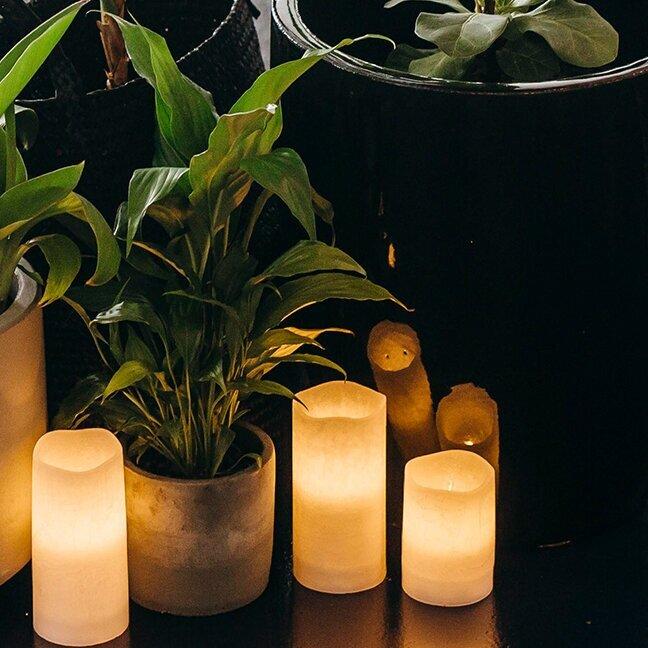 LED+candles+.jpg