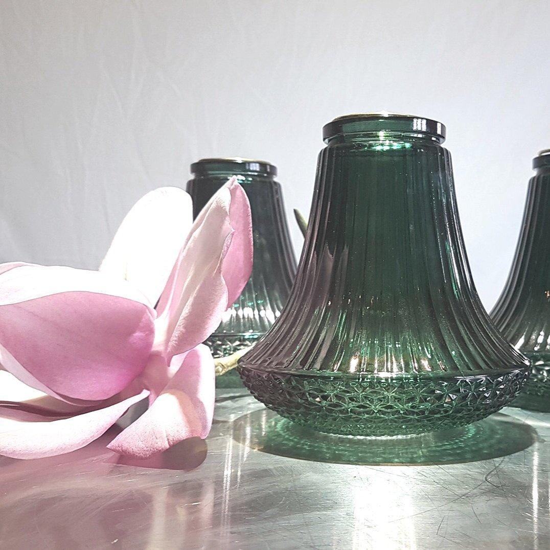green+tea+light+vases.jpg