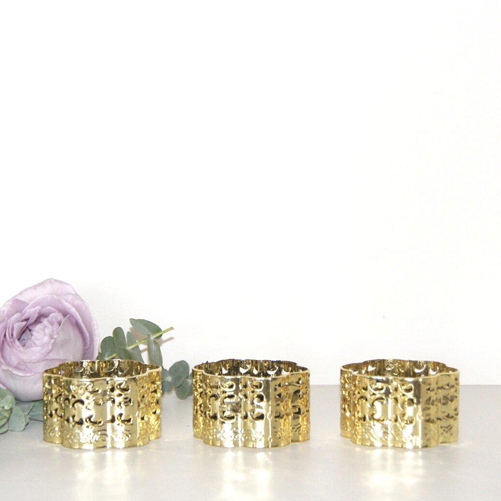 Gold+baskets+.jpg