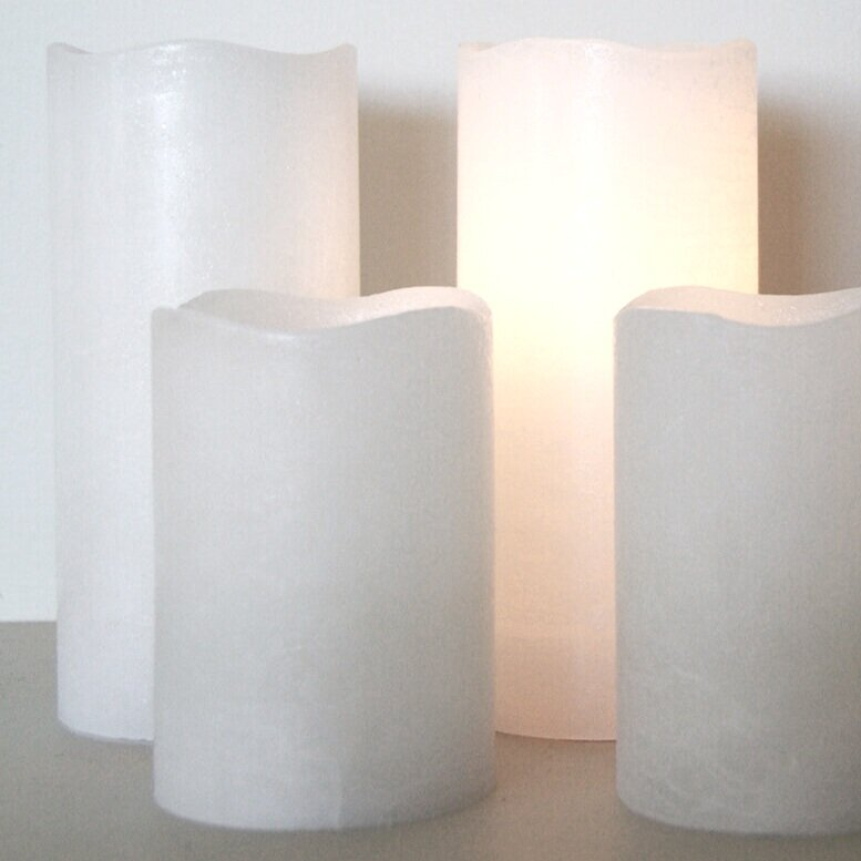 led+candles.jpg