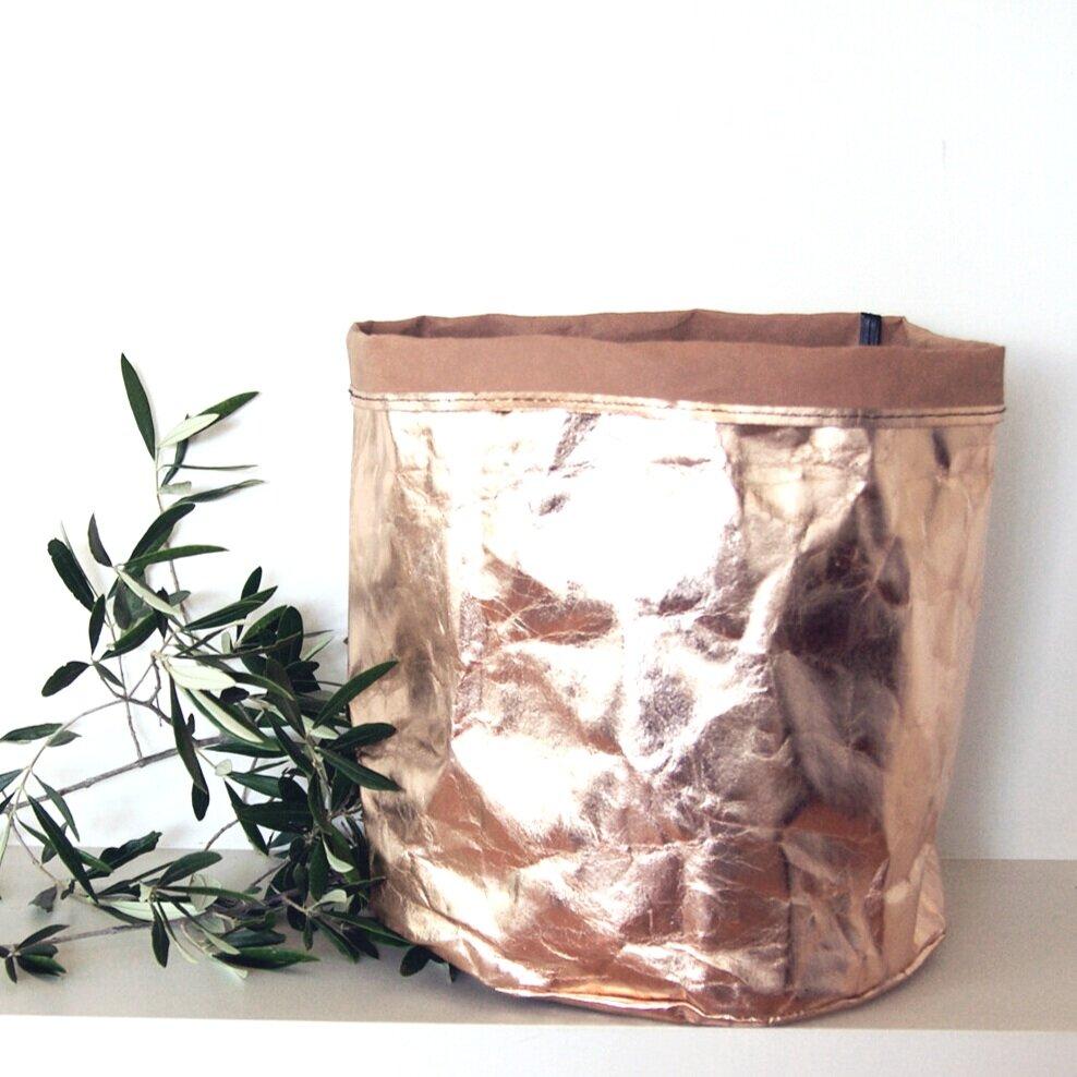 copper+baskets.jpg