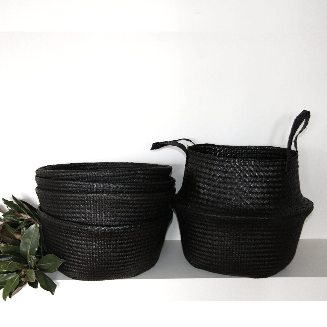 black+baskets+.jpg