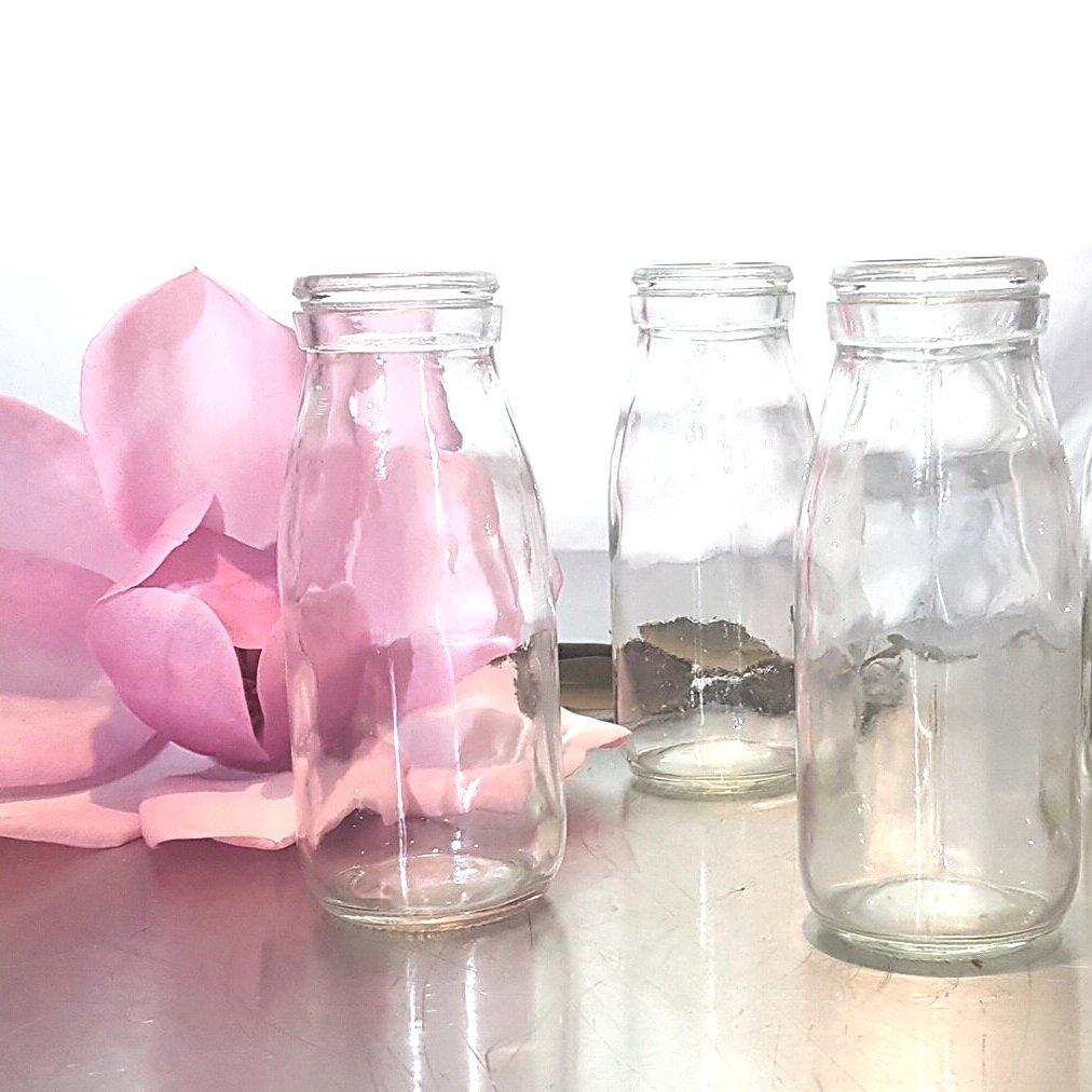 mil+bottles.jpg